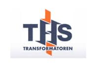 THS-Transformatoren GmbH