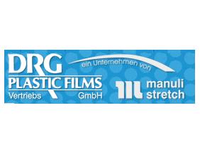 DRG Plastic Films Vertriebs GmbH