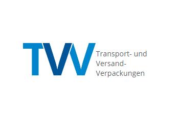 TVV Transport- und Versand-Verpackungen UG (haftungsbeschränkt) & Co. KG