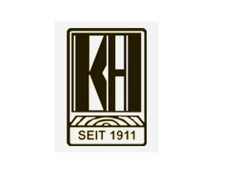 Keespe GmbH