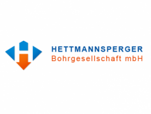 Hettmannsperger Bohrgesellschaft mbH