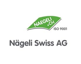 Nägeli Swiss AG