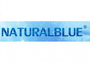 NATURALBLUE GmbH