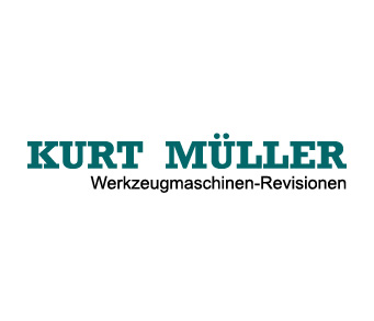 Kurt Müller Maschinenrevisions AG