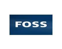FOSS GmbH