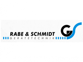 Rabe & Schmidt GmbH