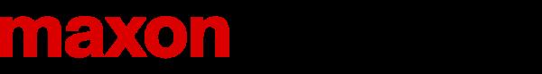 Kwapil & Co. Gesellschaft m.b.H.