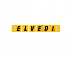 Elvedi GmbH