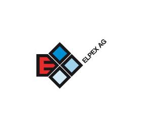 Elpex AG